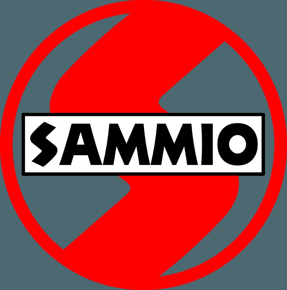 Sammio Spyder - The Sammio Motor Company
