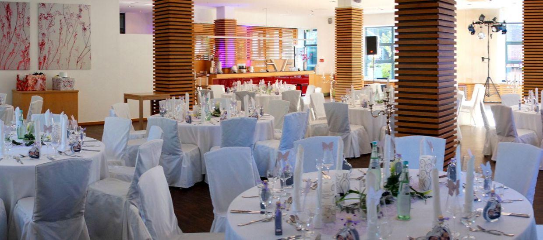 Finden Sie hier die Eventlocation & Hochzeitslocation in