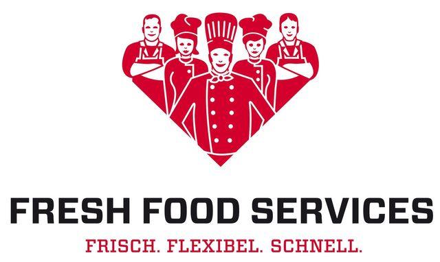 FFS Fresh Food Services