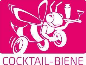 Cocktail Biene