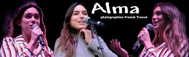 alma photo franck trouvé