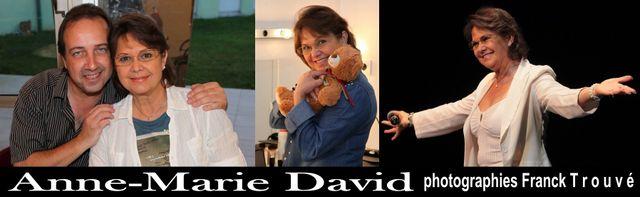 anne marie david photographe franck trouvé photo franck trouvé