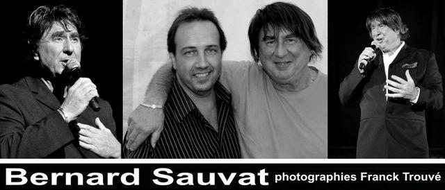 bernard sauvat photographe franck trouvé photo franck trouvé