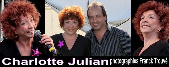 charlotte julian photographe franck trouvé photo franck trouvé