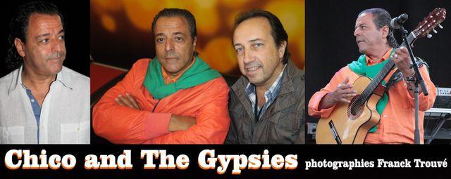 chico and the gypsies photographe franck trouvé photo franck trouvé