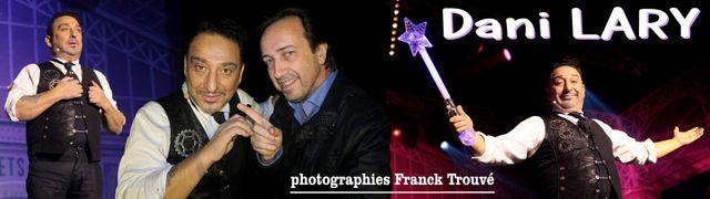dani lary photographe franck trouvé photo franck trouvé