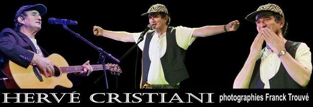 herve cristiani photo franck trouvé