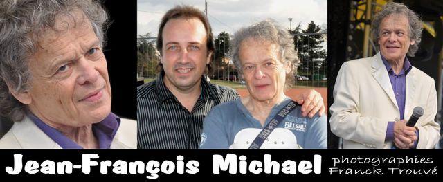 jean francois michael photographe franck trouvé photo franck trouvé