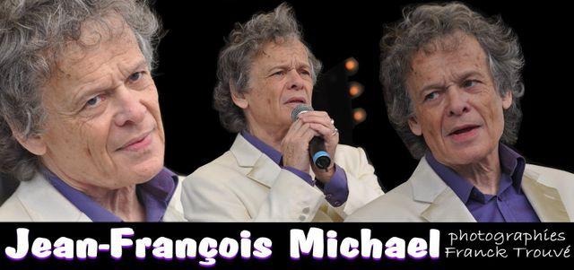 jean francois michael photo franck trouvé
