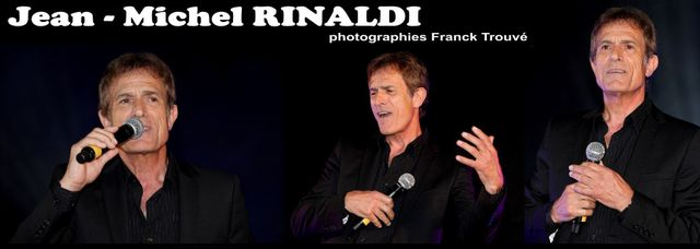 jean michel rinaldi photo franck trouvé
