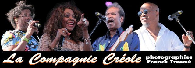 la compagnie creole photo franck trouvé