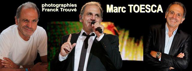 marc toesca photo franck trouvé