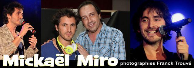 mickael miro photographe franck trouvé photo franck trouvé