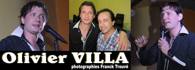 olivier villa photographe franck trouvé photo franck trouvé