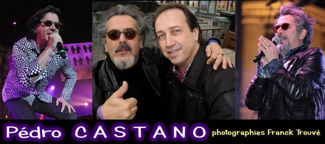 pedro castano photographe franck trouvé photo franck trouvé