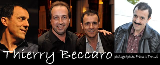 thierry beccaro photographe franck trouvé photo franck trouvé