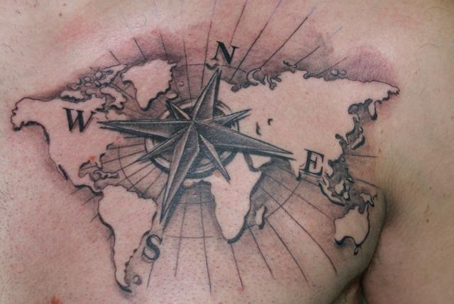 Tattoo hattersheim