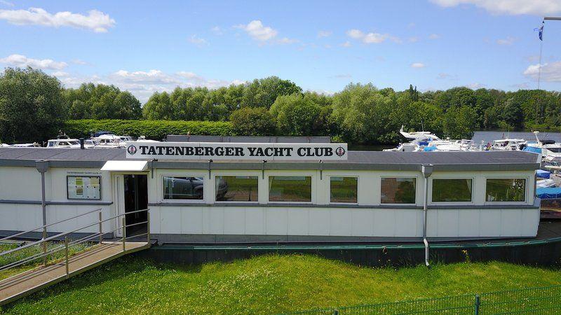 Tatenberger Fährhaus