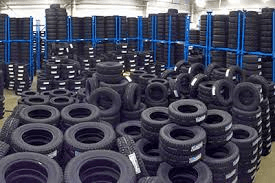 Used Tires Orlando >> Home