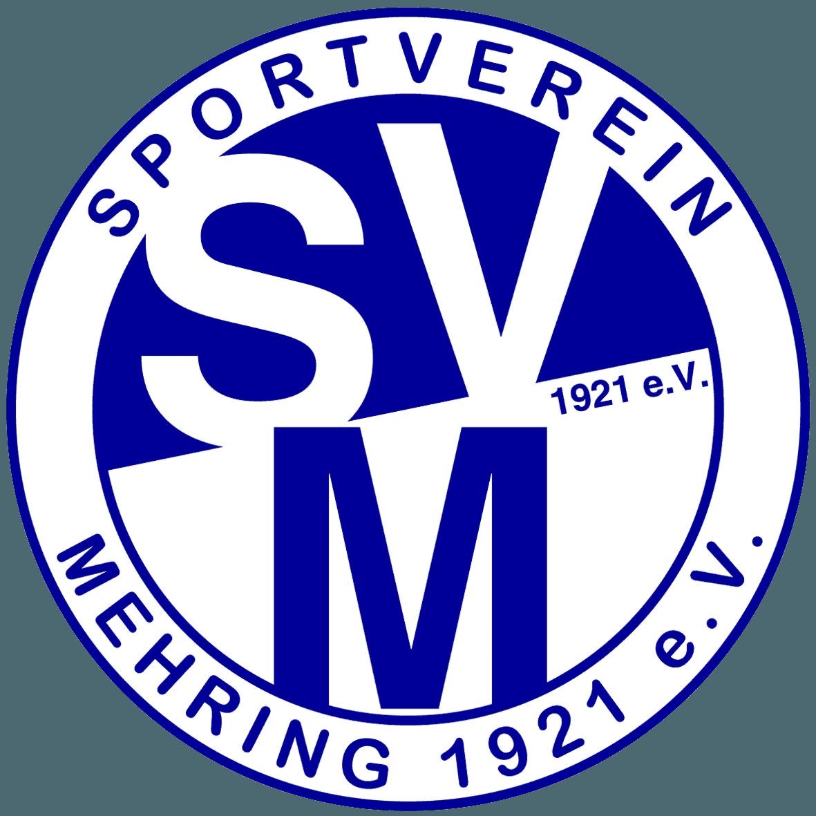 (c) Sv-mehring.de