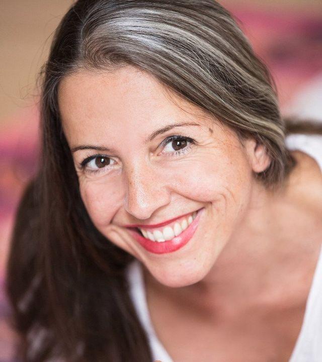 Uber Sophie Krespach Mit Vita Bzw Lebenslauf