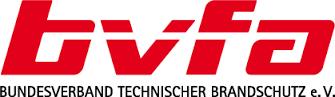 bvfa-Logo