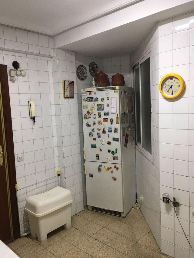 Bonito Cocina Y Baño De Diseño Trabajos Gta Patrón - Ideas de ...