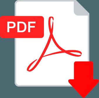 Images Dessins Cv | Vecteurs, photos et PSD gratuits
