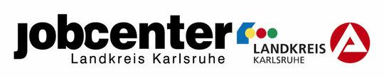 Karlsruhe Jobcenter