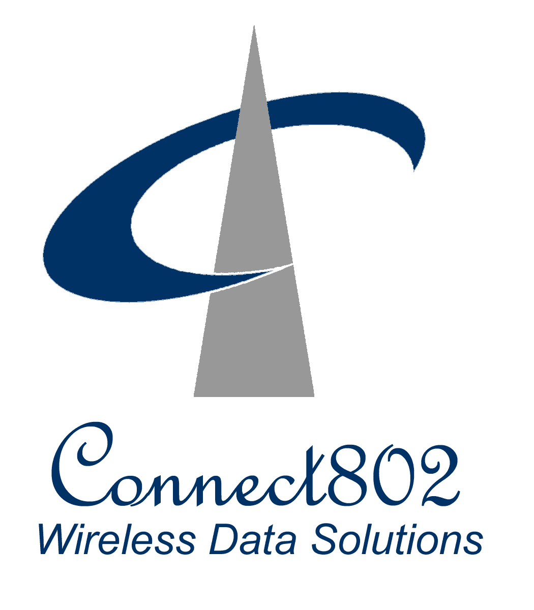Connect802 - 2 4 and 5 GHz WiFi Channel Discussion
