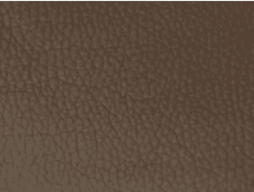 mousse et confection n 1 du coussin sur mesure en france. Black Bedroom Furniture Sets. Home Design Ideas