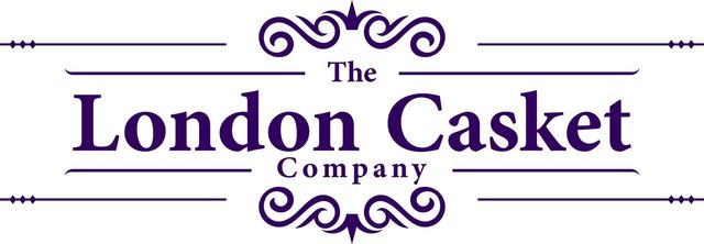 The London Casket Company - Quality Coffins and Caskets