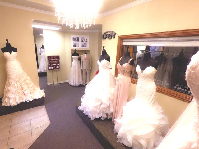 Wedding Dresses Bridesmaid Tuxedo Dallas Fort Worth Bridal Boutique