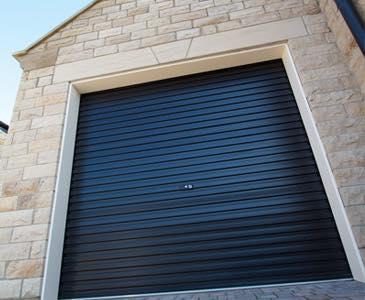 The Garage Door >> Macintyre Garage Doors Install Repair And Servicing Inverness
