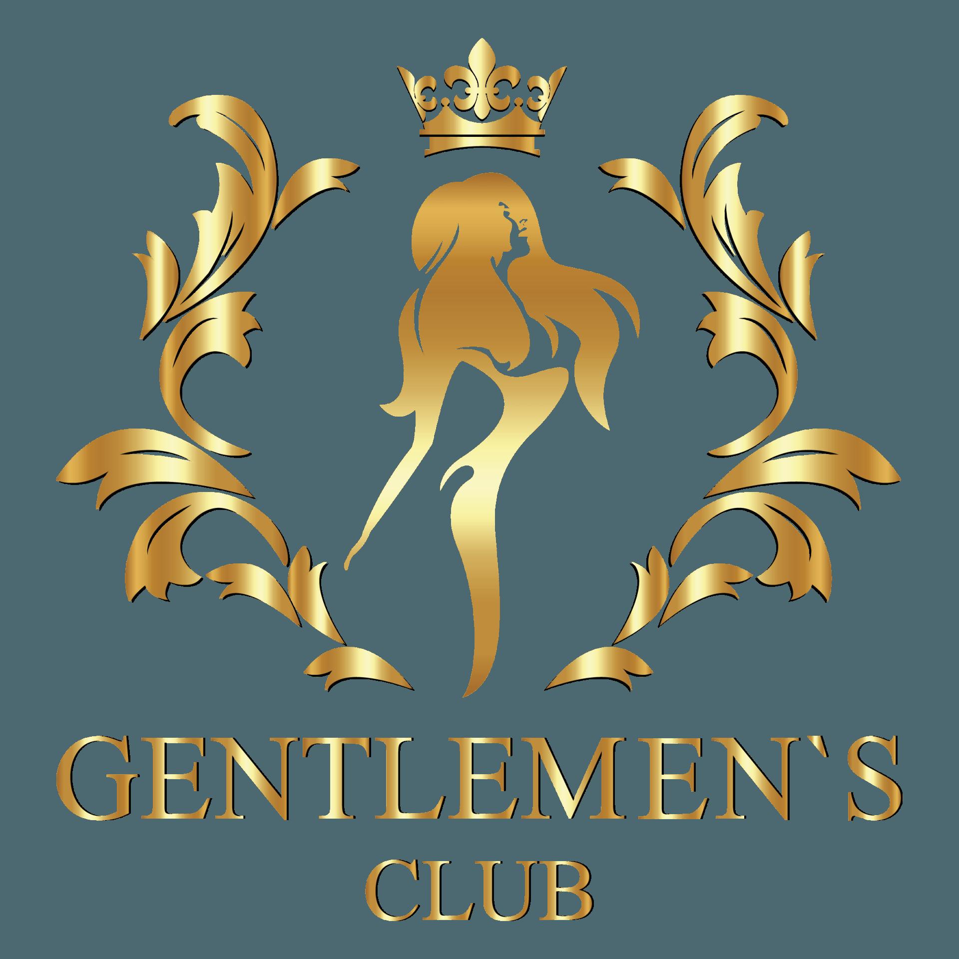 Gentlemens Club Bitburg Bordell und Nachtclub