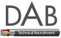 DAB Technical Recruitment Ltd's Company logo