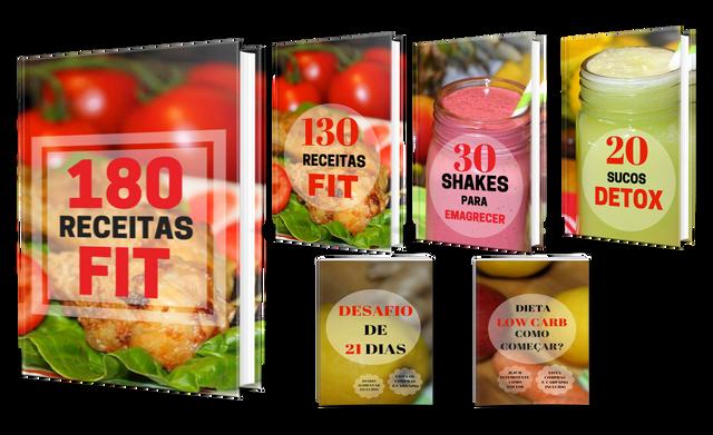 130 recetas para adelgazar pdf editor