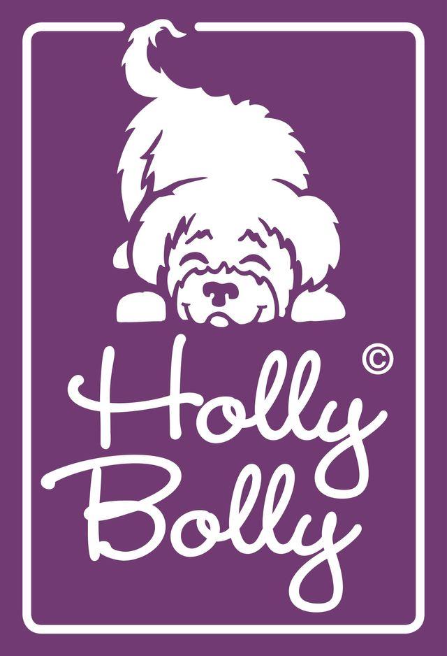 Schnüffelteppichh Zergel ZerZie HollyBolly