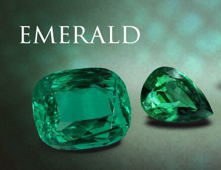 Emerald package photo @uk genealogy com