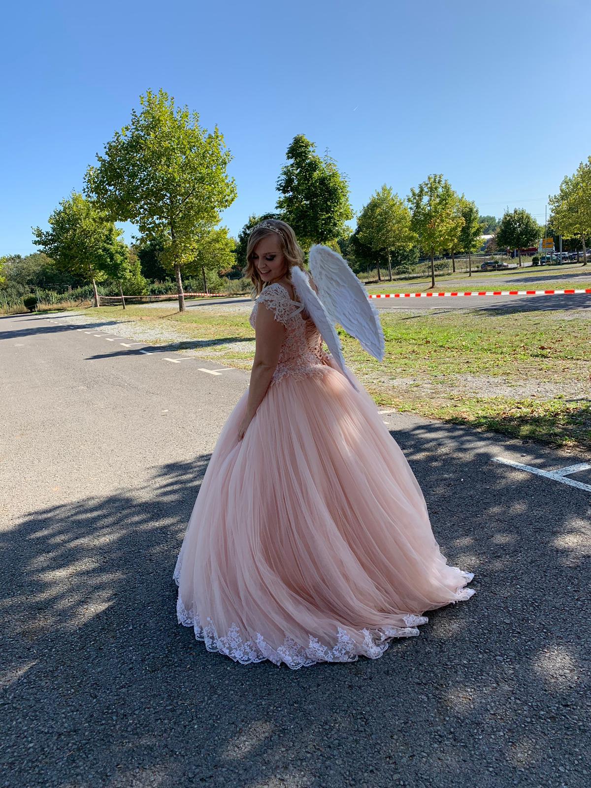 Majas Brautmoden - Hochzeitskleider & Abendmode - Vlotho