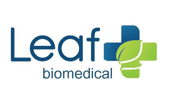 LEAFCROSS BIOMEDICAL SCIENCES