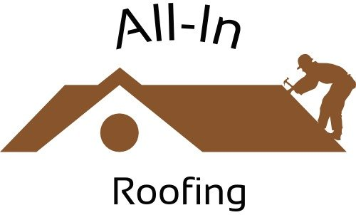 All In Roofing Albuquerque S Premier West Side Roofing Company