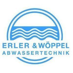 Erler & Wöppel Abwassertechnik