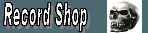 Crucified Whore T-shirt Die Neueste Mode Impaled Nazarene Kleidung & Accessoires