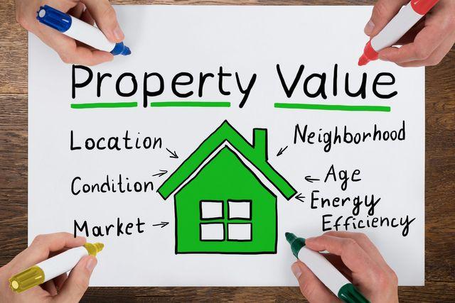Geda immobiliare consulenza servizi specialistici per il for Registrazione contratto preliminare