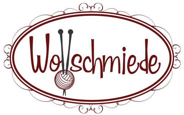 ideal auch f/ür Blasenentz/ündung und Hexenschuss // R/ückenschmerzen //.. Belldessa Angora Wolle Nierenw/ärmer // Bauchw/ärmer // R/ückenw/ärmer grau Gr/ö/ße: Damen Frauen XS