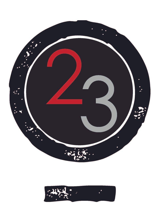 Studio23Design.it Arredamento e Progettazione Locali Roma