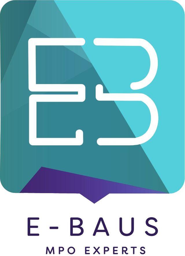Amazon SEO & PPC Optimization Agency | Hamburg | E-BAUS