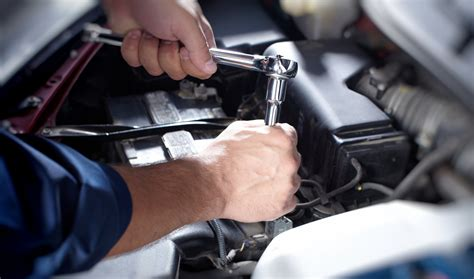 Auto Garage Near Me >> Mechanic Garage Near Me Auto Repair Mot Centre Near Me Welling