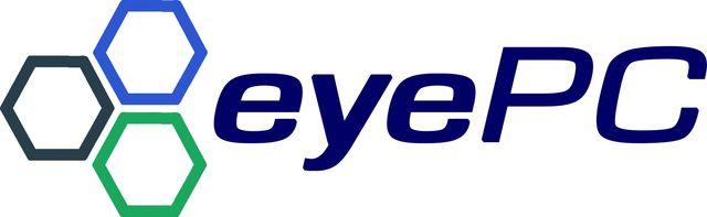 eyePC Group Europe